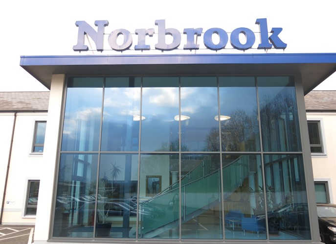 Solid Year for Norbrook as it Consolidates its Position in Global Animal Health Market