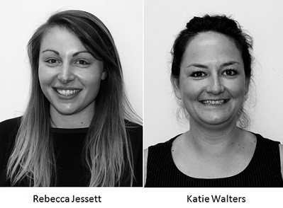 Norbrook bolsters support for veterinary practices with four new additions to UK team