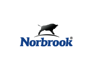 Norbrook Holdings Ltd appoints Liam Nagle as Executive Chairman & CEO